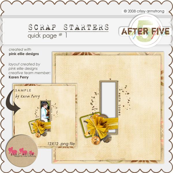 _ca_scrapstarters_1PV