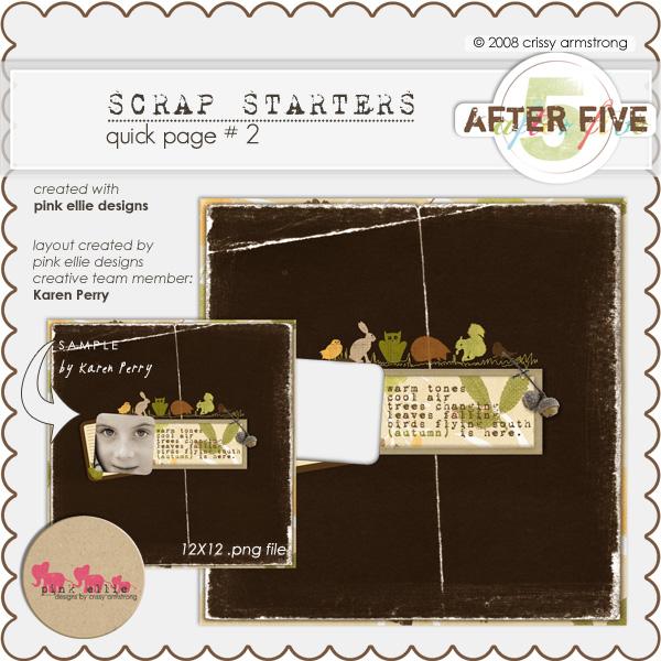 _ca_scrapstarters_2PV