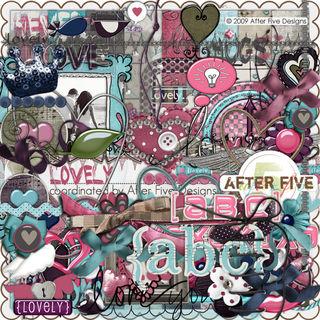 ___A5D_lovely_PV