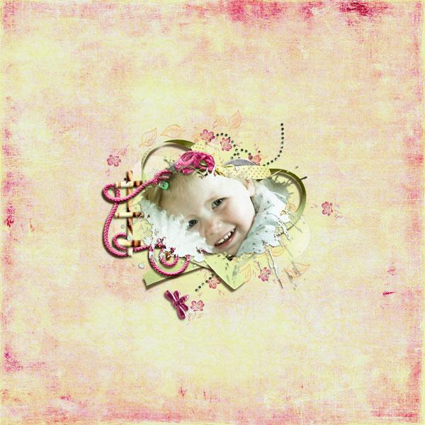 Sweetness-vi