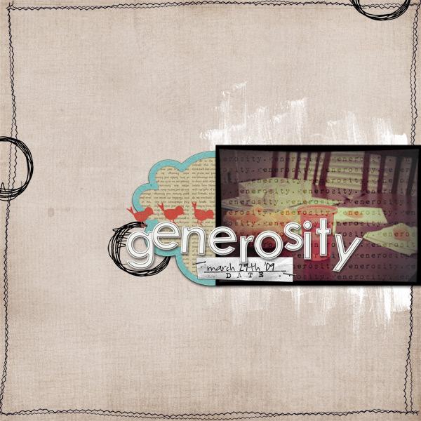 0309generosity
