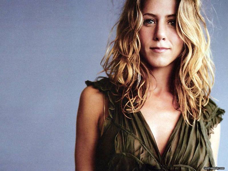 Jennifer-Aniston-015