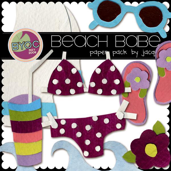 Jlarsen_beachbabe-ep_LRG