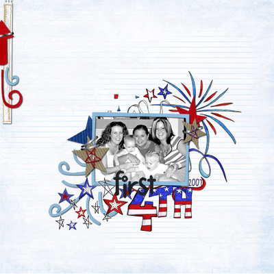0707first4th